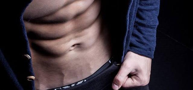 7 secrete pentru un libido pe viata