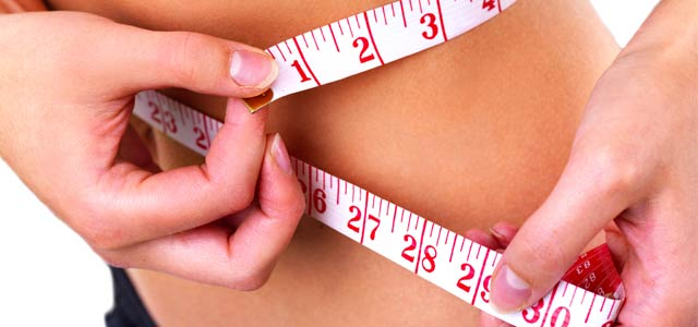 pierd in greutate daca nu mananc