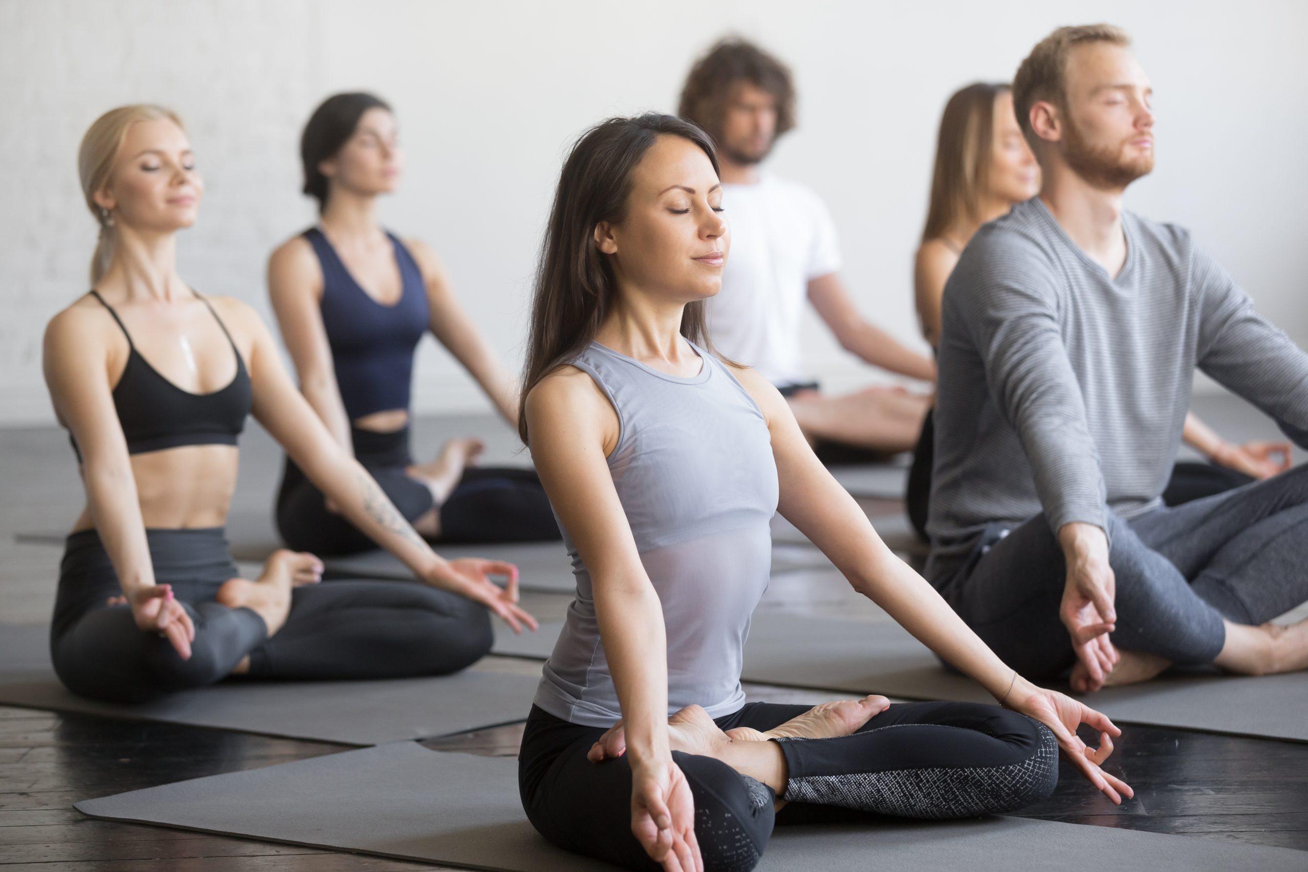 cum pierzi greutatea prin respirație